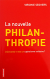 Novelle Philanthropie